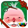 iPhone ve iPad Toca Hair Salon - Christmas Gift Resim