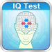 The IQ Test : Free Edition iOS