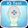 iPhone ve iPad The IQ Test : Free Edition Resim