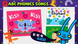en iyi çocuk şarkıları Resimleri