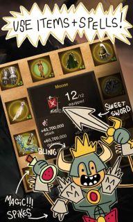 Kingdoms at War Resimleri