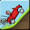 Android Hill Climb Racing Resim