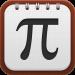 iMathematics! iOS