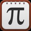 iPhone ve iPad iMathematics! Resim