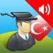 FREE Turkish Essentials iOS