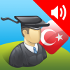 iPhone ve iPad FREE Turkish Essentials Resim