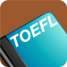 TOEFL iBT Preparation iOS
