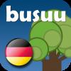 iPhone ve iPad Almanca'ya busuu ile öğrenin! Resim
