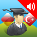 FREE German | Turkish Lite iOS