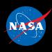 NASA App iOS