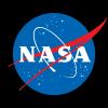 iPhone ve iPad NASA App Resim