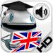 İngilizce Fiiller HD iOS