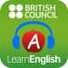 LearnEnglish Elementary Podcasts iOS