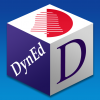 iPhone ve iPad DynEd Resim