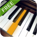 Piano Melody Free iOS