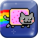 Nyan Cat: Lost In Space Android
