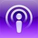Podcast'ler iOS