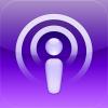 iPhone ve iPad Podcast'ler Resim