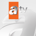 Atv HD iOS