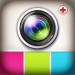 InstaCollage Pro iOS