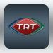 TRT Televizyon iOS