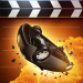 Action Movie FX iOS