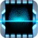 Yalan Makinesi - Poligraf iOS