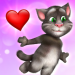 Tom's Love Letters iOS
