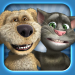 Talking Tom & Ben News iOS