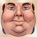 Fatify iOS