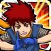 Ninja Saga Android