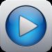 Remote iOS