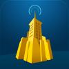 iPhone ve iPad Dailymotion Video Resim