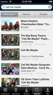 Dailymotion Video Resimleri