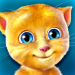 Talking Ginger iOS