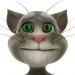 Talking Tom Cat for iPad iOS