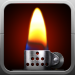 Virtual Lighter iOS