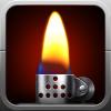iPhone ve iPad Virtual Lighter Resim