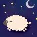 Rüya Tabirleri iOS