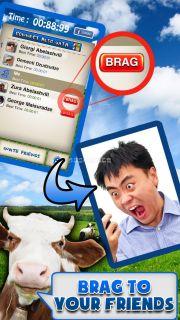 Milk The Cow Resimleri