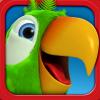 iPad Talking Pierre the Parrot for iPad Resim