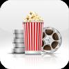 iPhone ve iPad Mynet Sinema Resim