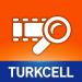 Turkcell Video iOS