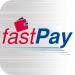 fastPay iOS