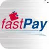 iPhone ve iPad fastPay Resim