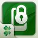Garanti Cep Şifrematik iOS