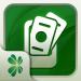 Garanti CepBank iOS