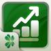Garanti e-Trader iOS