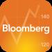 Bloomberg iOS