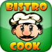 Bistro Cook Android